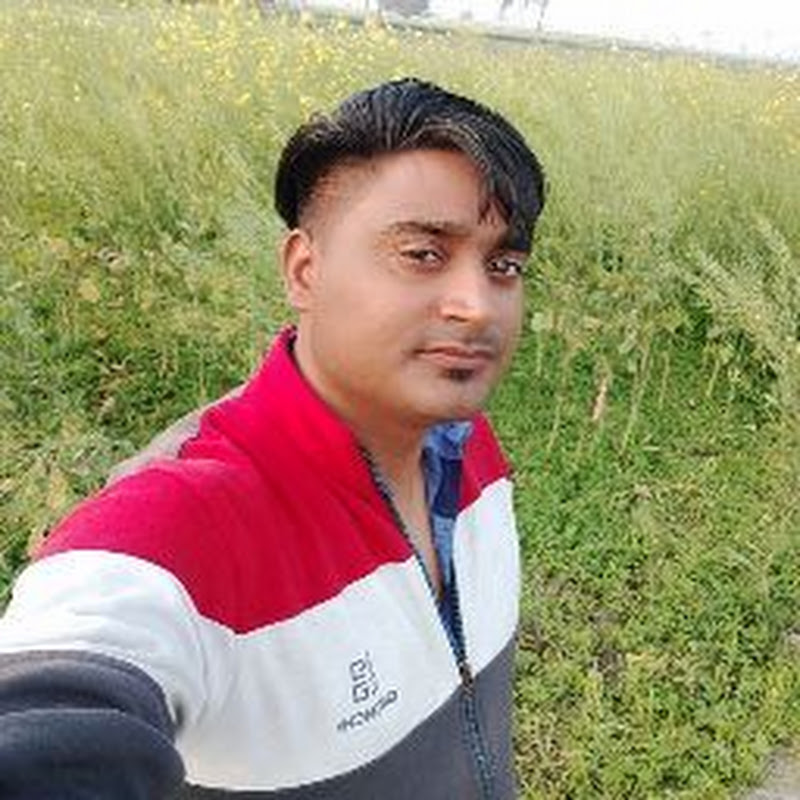 Rana channel
