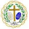 Hermandad Expiracion y Esperanza de Sanlúcar Bda