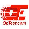 OpTestEquipmentInc