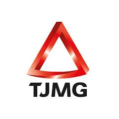 TJMG Oficial