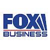 Channel Fox Business