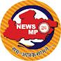 News 24 MP
