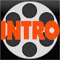 映画情報サイト INTRO