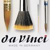 da Vinci Künstlerpinselfabrik DEFET GmbH