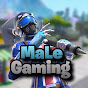 MaLe Gaming