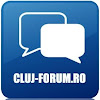 Cluj Forum