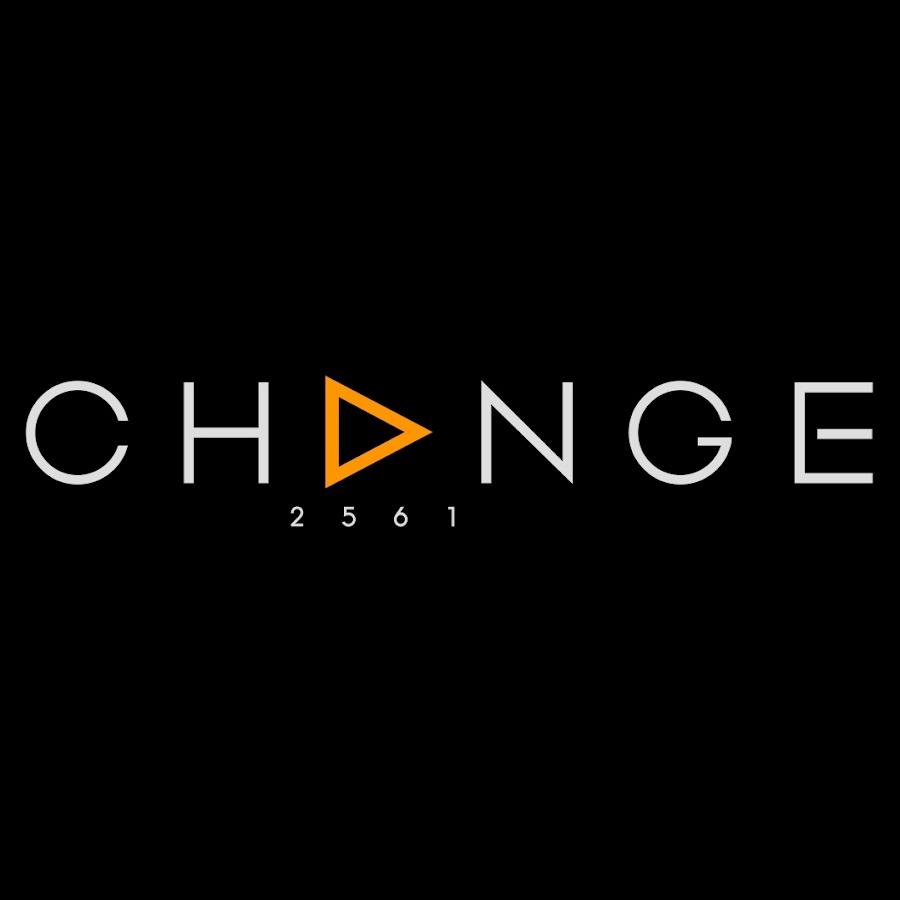 CHANGE2561