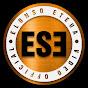 ESE Videofficial