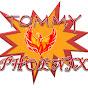 Tommy Phoenix