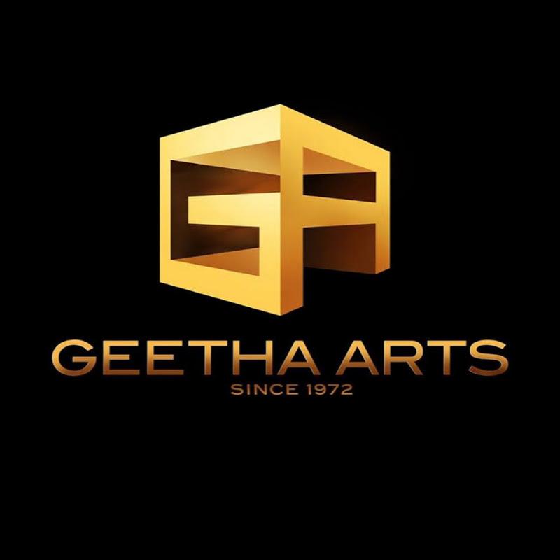 Geetha Arts