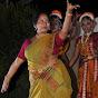Sanchalana school of dance