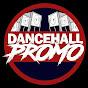 Dancehall Promo