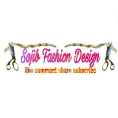 Sojib Fashion Design