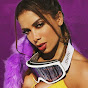 Anitta Daily