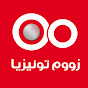 Zoom Tunisia