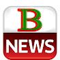 B news