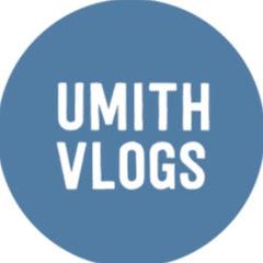 Katagesma Music