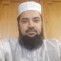 Mostafiz Rahman