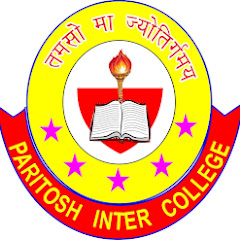 Paritosh Group Of Institutions