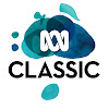 ABC Classic