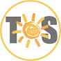 Toys School
