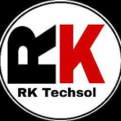 RK Techsol