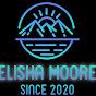 Elisha vids (elisha-vids)