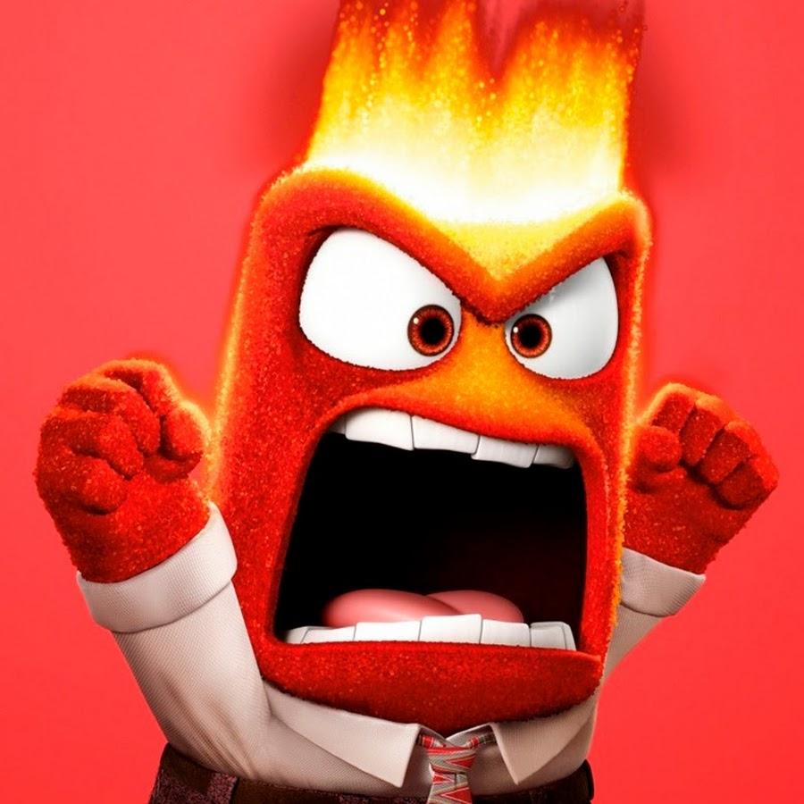 типа головоломка картинки гнев мужчины прочь полакомиться