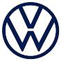 Volkswagen Нева-Автоком