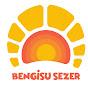 Bengisu TV