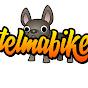 Telmabike Ciclismo