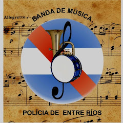 Banda Musica PER