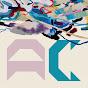 Animal Collective - @anmlcollective - Youtube