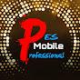 PES Mobile Professional