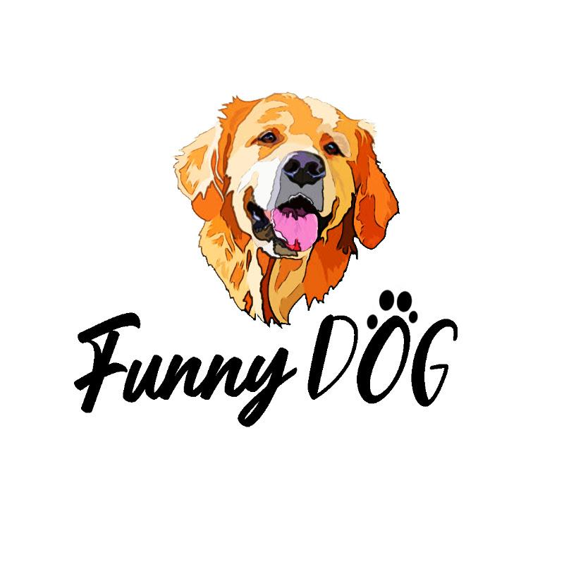 Funny Dog (funny-dog)