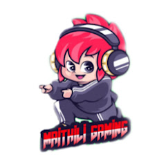 Maithili Gaming