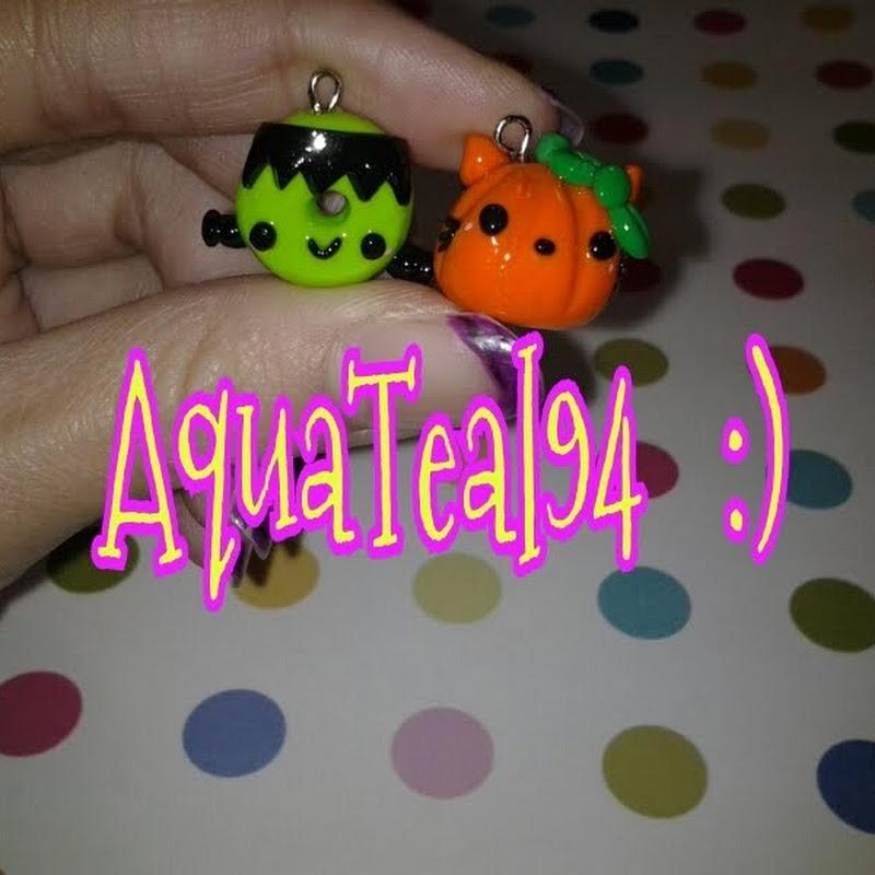 AquaTeal94