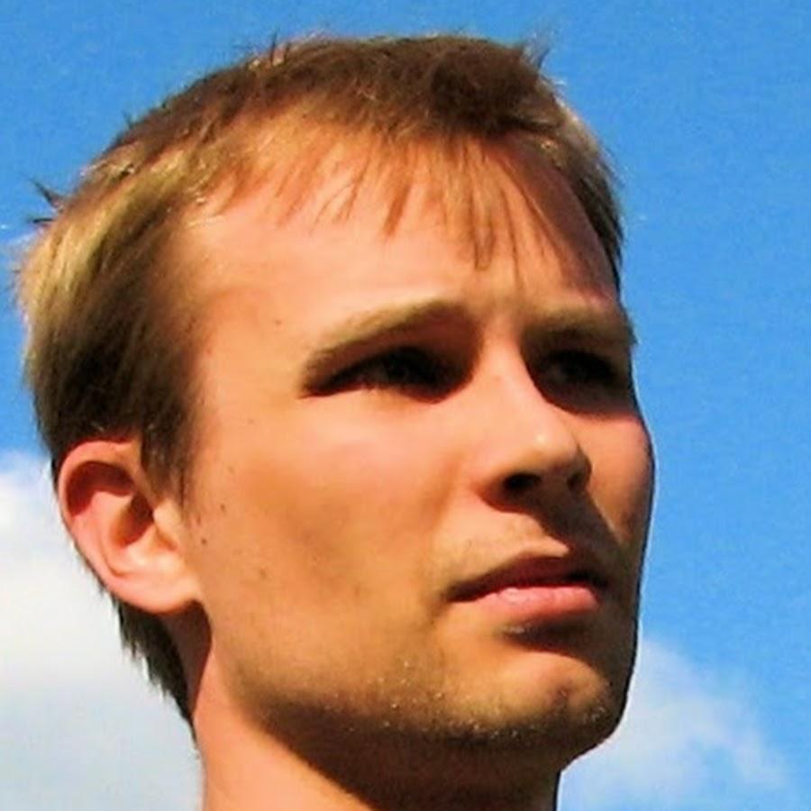 Juha Korhonen