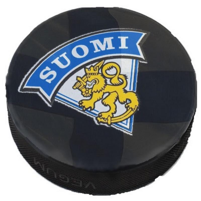 SuomiHockey