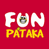 FunPataka