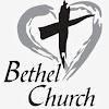 Bethel Church Live