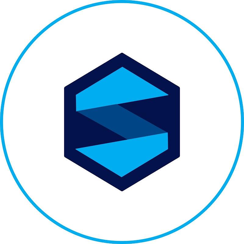 SSTHD (ssthd)