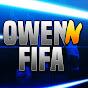 OwennFIFA - Fifa 20 Trading, Tips & Sniping