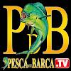 PescaDallaBarcaTV