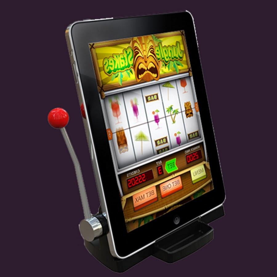 Phone Bill Casino