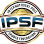 International Pole Sports Federation IPSF