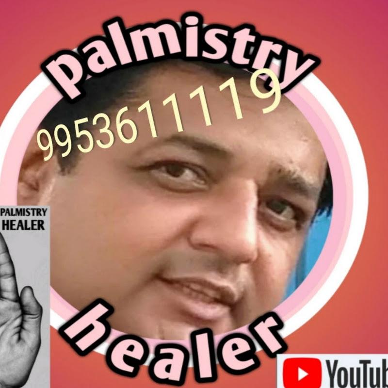 palmistry healer (palmistry-healer)