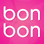 BonBonTV