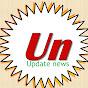 update news