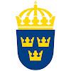 SwedeninUSA
